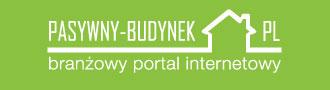 pasywny_budynek_logo_green_rgb