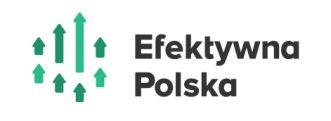Efektywna Polska