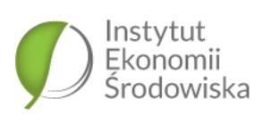 Instytut Ekonomii Środowiska
