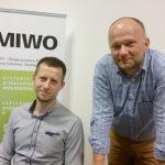 eksperci MIWO - wełna mineralna