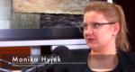 Monika Hyjek MIWO